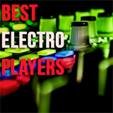 Best Electro Players