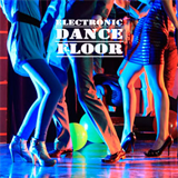 Electronic DanceFloor