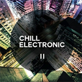 Electronic Chill II