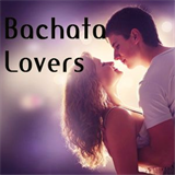 Bachata Lovers