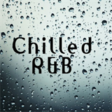 Chilled R&B