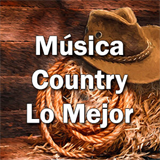 Musica Country Lo Mejor