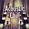 Acoustic Chill