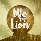 We The Lion The Best