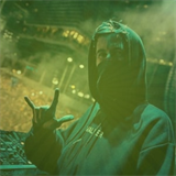 Música Top Alan Walker
