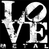 Love Metal Songs