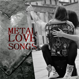 Metal Love Songs