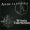 Apocalyptica - Within Temptation