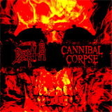 Cannibal Corpse - Death