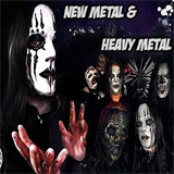 New Metal & Heavy Metal