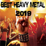 The Best Heavy Metal 2019