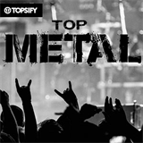 Topsify Top Metal