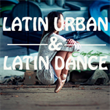 Latin Urban & Latin Dance