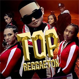 Top Reggaeton