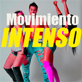 Movimiento Intenso