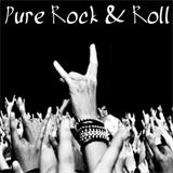 Pure Rock & Roll
