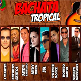 Bachata Tropical Session