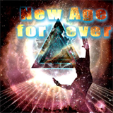 New Age For Ever
