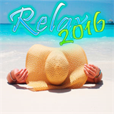 Relax 2016