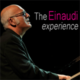 The Einaudi experience