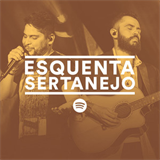 Esquenta Sertanejo