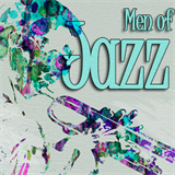 Men of Jazz