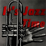 It's Jazz Time