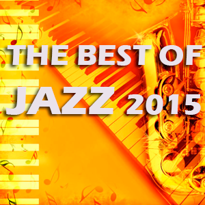 The Best of Jazz 2015