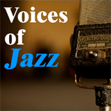 Voices of Jazz