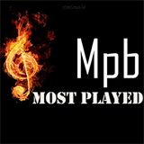MPB Most Played