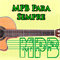 Unforgettable Music of MPB