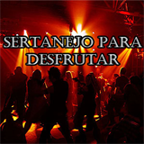 Enjoy With Sertanejo