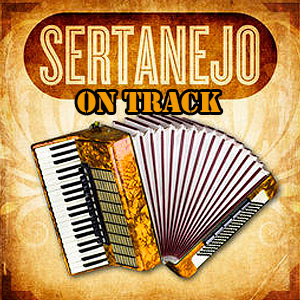 Sertanejo On Track