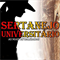University Sertanejo The 15 Most Played