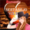 Collection of Romantic Sertanejo II