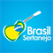 Sertanejo From Brasil