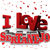 Sertanejo With Love