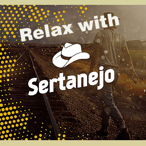 Relax With Sertanejo