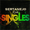 Sertanejo for Singles