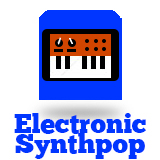 Electronic / Synthpop