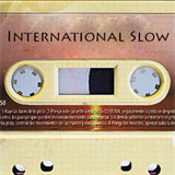 International Slow
