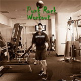 Punk Rock Workout