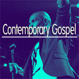 Contemporary Gospel