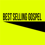 Best Selling Gospel