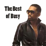 The Best of Busy