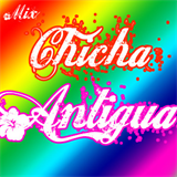 Mix Chicha Antigua