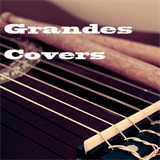 Grandes Covers