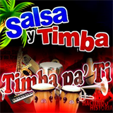 Salsa y Timba
