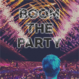 BOOM THE PARTY