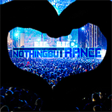 Nothing But Trance